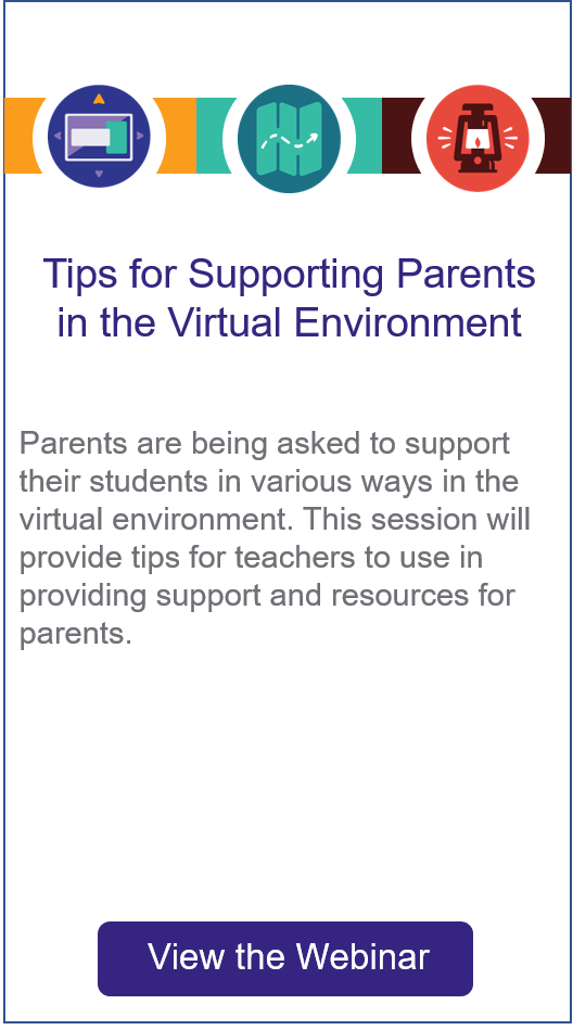 CW-MP-PB-Tips_for_Supporting_Parents-view.png