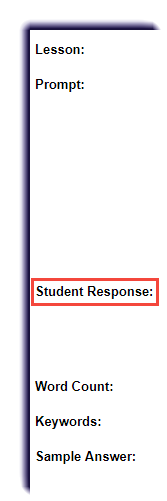 WLLMS-Grading_Write_Assign-student_response.png