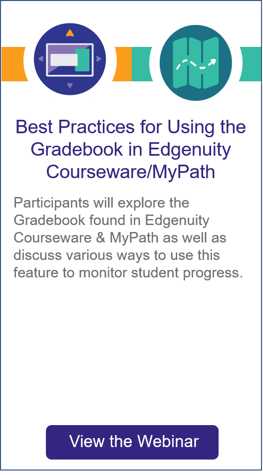 CW-MP-best_practices_for_gradebook-view.png