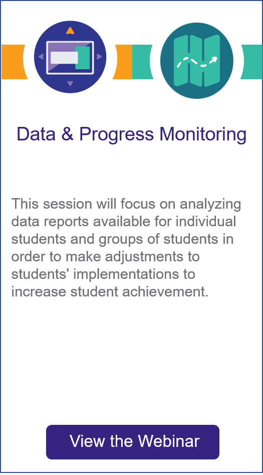 CW-MP-Data_and_Progress_Monitoring.png