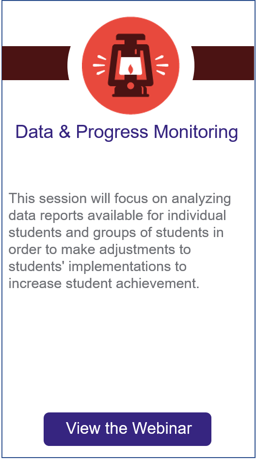 PB-Data_and_Progress_Monitoring.png