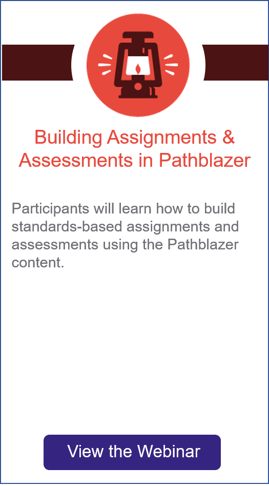 PB-building_assignments_and_assessments_in_pb.png