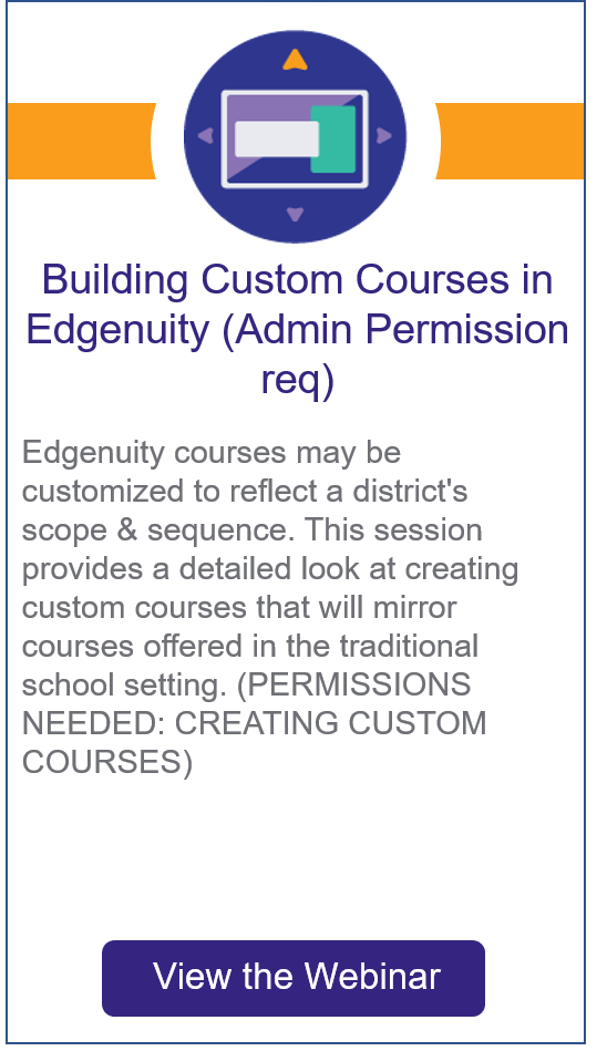 CW-Building_Custom_Courses_in_Edgenuity.png