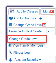 MS-one_student-actions-more-change_grade_level-change_grade_level.png