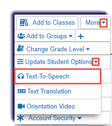 MS-one_student-actions-more-student_options-text-to-speech.png