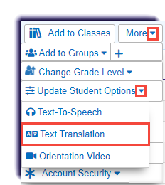 MS-one_student-actions-more-student_options-text_translation.png