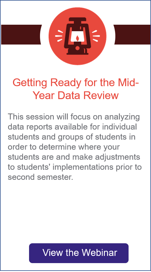 PB-Mid_year_data_review.png