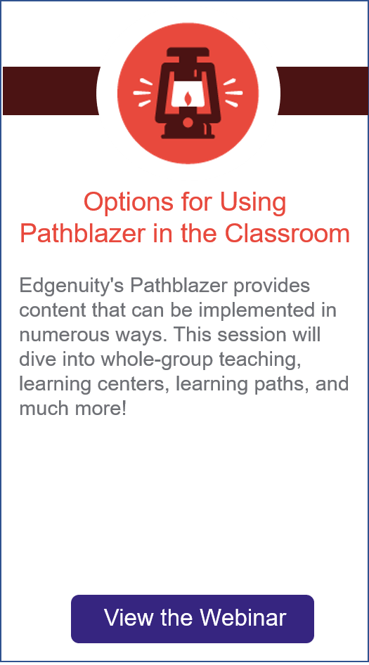 PB-Options_for_using_PB_in_the_classroom.png
