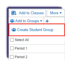 MS-one_student-actions-more-groups-click_create_group.png