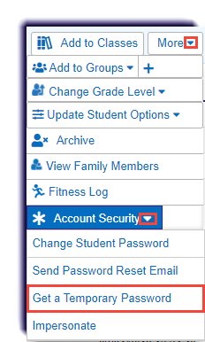 MS-one_student-actions-more-account_security-get_temp_password.png