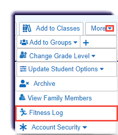 MS-one_student-actions-more-fitness_log.png