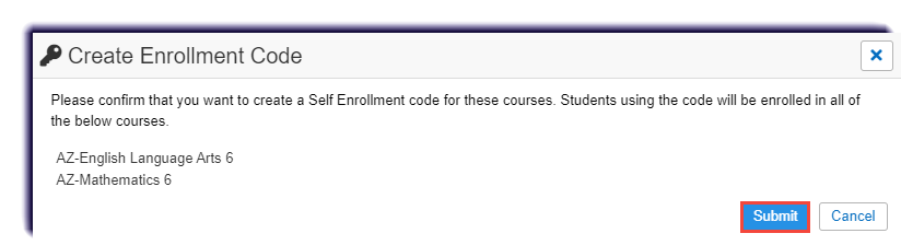 Edge-Enrollment-access_code-multiple-click_submit.png