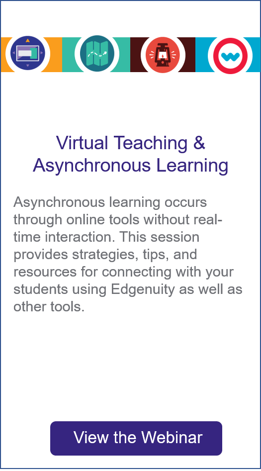 CW-MP-PB-OW-Virtual_Teaching_and_Asynchronous_Learning.png