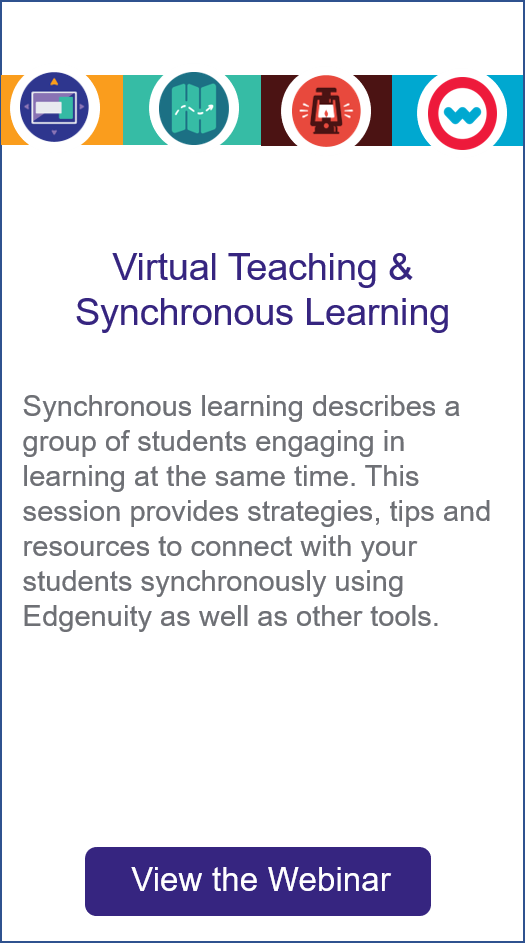 CW-MP-PB-OW-Virtual_Teaching_and_Synchronous_Learning.png