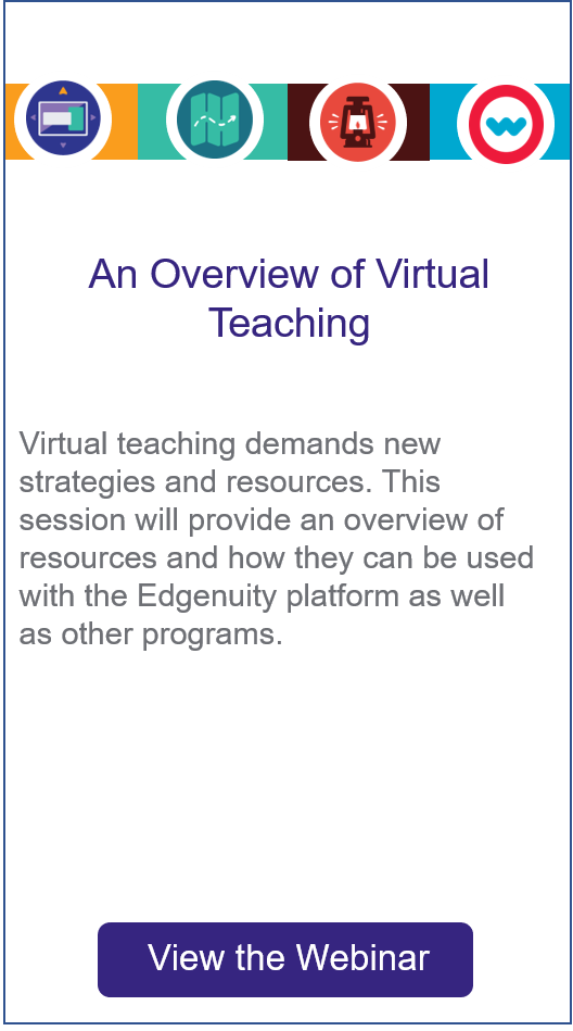 CW-MP-PB-OW-Overview_of_Virtual_Teaching.png