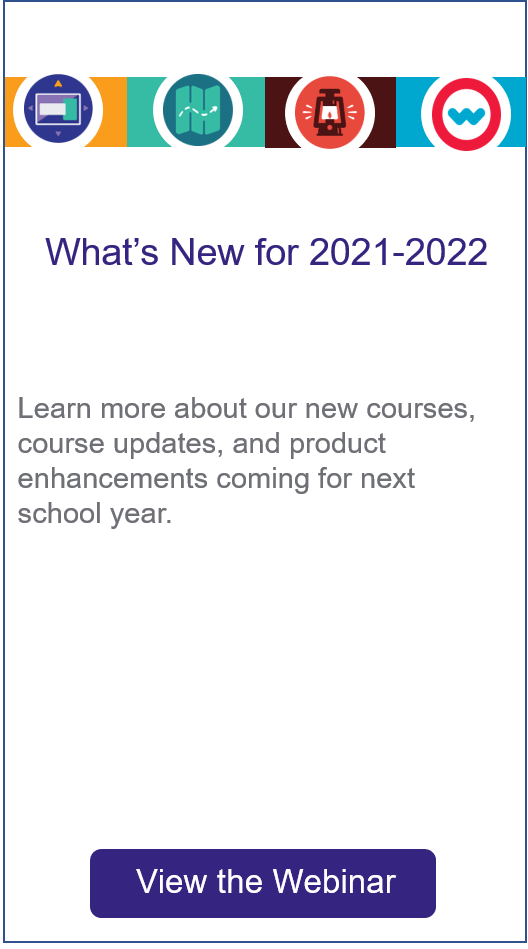 CW-what_is_coming_2021-2022_webinar.png
