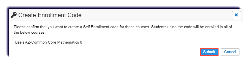 Edge-Enrollment-access_code-click_submit.png
